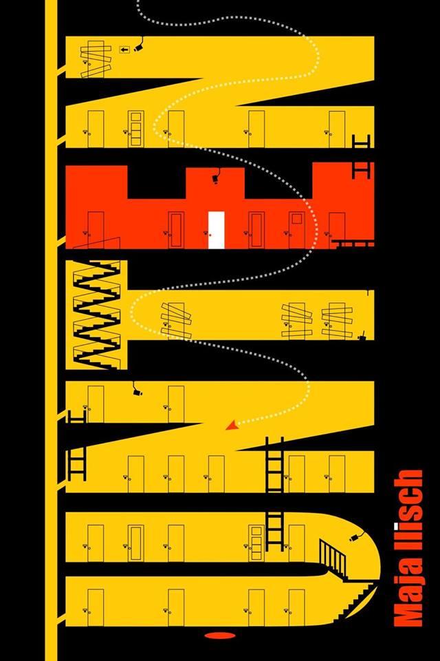 Unen - Cover von Zit aus dem Tintenzirkel