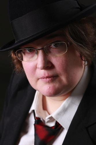 Maja Ilisch
